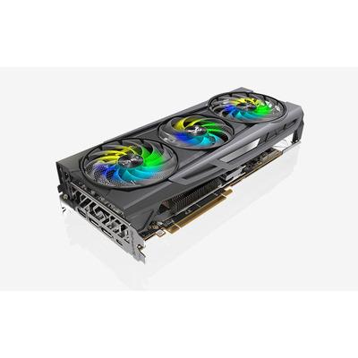 Sapphire 11304-01-20G videokaarten