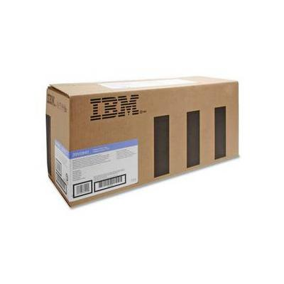 IBM 39V4063 toner