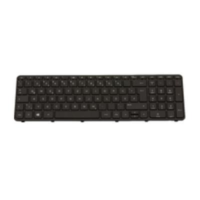 HP 725408-031 notebook reserve-onderdeel