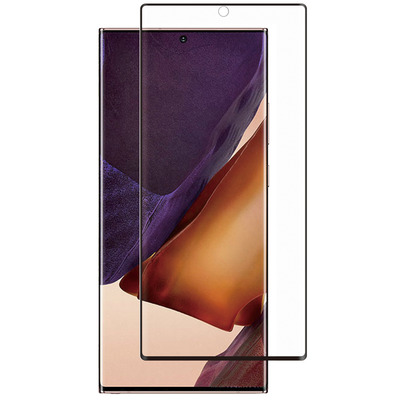 Selencia N986U41505601 Screen protectors