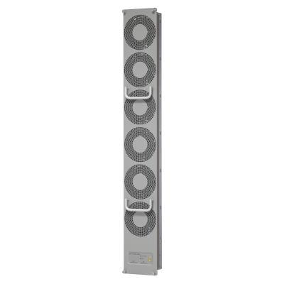 Cisco N77-C7718-FAN= cooling accessoire
