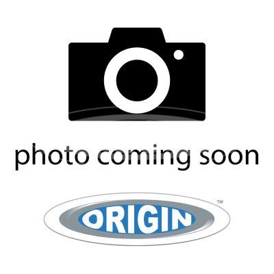 Origin Storage DELL-1000S/5-NB59 interne harde schijf