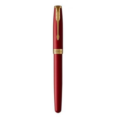 Parker 1931475 pen
