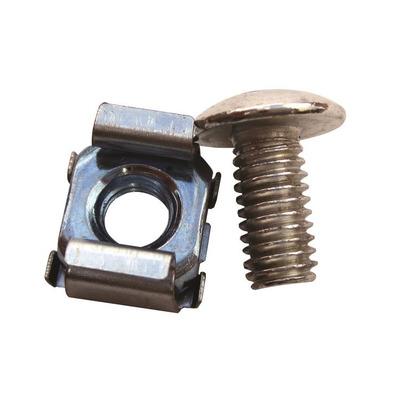 Garbot DT-NCA-19-100 Rack-toebehoren