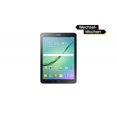 Samsung SM-T819NZKEPHN-STCK1 tablet
