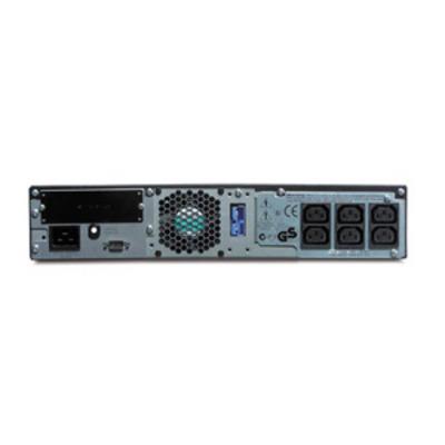 APC SURT1000RMXLI UPS