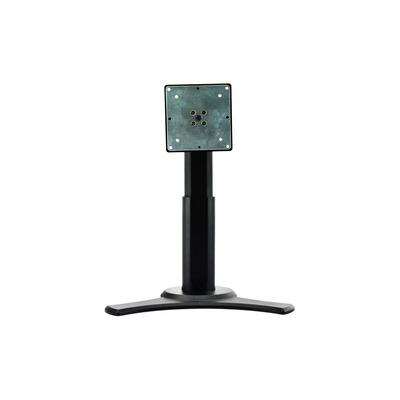 Hannspree 80-04000004G000 monitorarmen