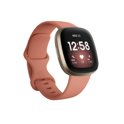 Fitbit 811138039806 smartwatches