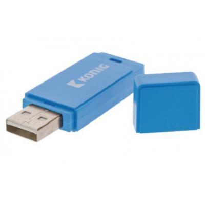 König CSU2FD64GB USB flash drive