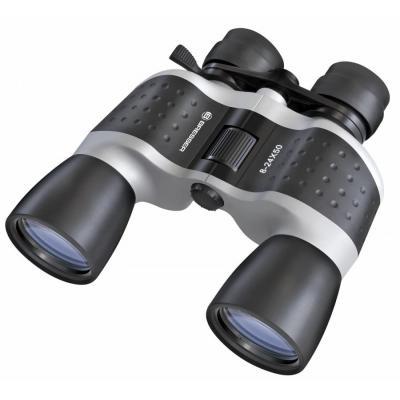 Bresser Optics 8962142 verrrekijker