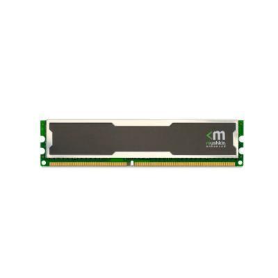 Mushkin 991763 RAM-geheugen