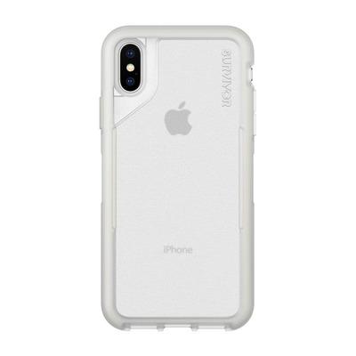 Griffin GIP-010-CGY mobiele telefoon behuizingen