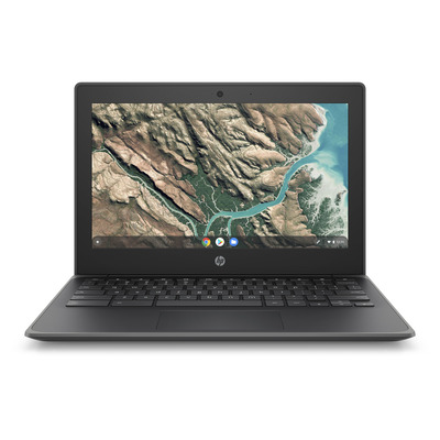 HP 9TX88EA#ABH laptops