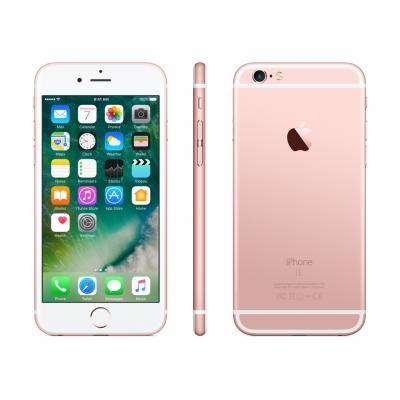 Apple MN122ZD/A smartphone