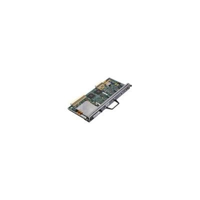 Cisco C7200-I/O-2FE/E= netwerkkaart