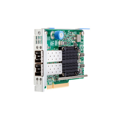 Hewlett Packard Enterprise P08440-B21 Netwerkkaarten & -adapters
