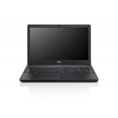 Fujitsu VFY:A3570M4511NL laptop