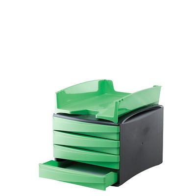Fellowes 0008001 papierlades