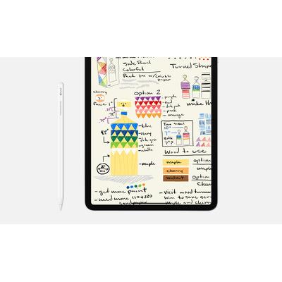 Apple MXAY2NF/A tablets