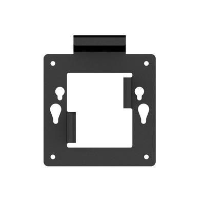 AOC VESA-P1 Accessoires voor monitorbevestigingen