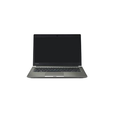 Toshiba PT24CE-012009DU laptop
