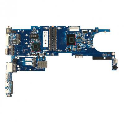 HP 727622-501 notebook reserve-onderdeel
