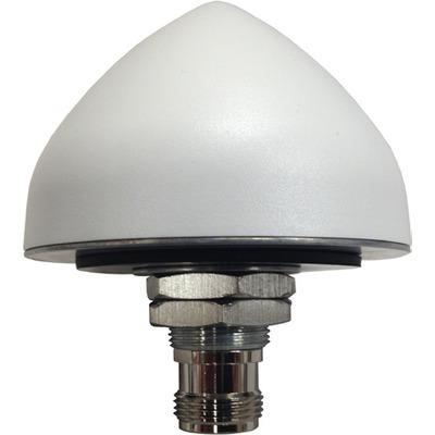 Microsemi 990-15202-050 Antennes
