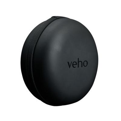 Veho VEP-A001-HCC Hoofdtelefoon accessoires