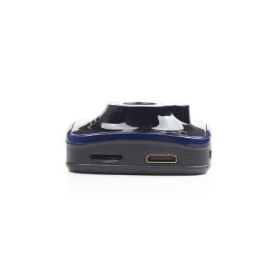 Gembird DCAM-007 drive recorder