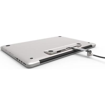 Compulocks BLD01CL notebook accessoires