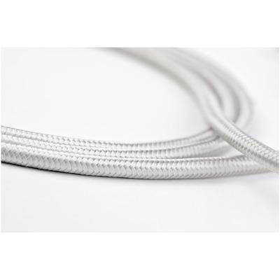 StarTech.com LTCUB1MGR USB-kabels