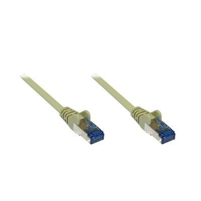 Alcasa 8060-H150 netwerkkabel