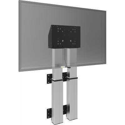 SmartMetals 052.7130 Accessoires voor monitorbevestigingen