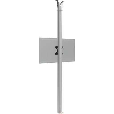 SmartMetals 063.8850-122 Bevestigingen voor signage-beeldschermen