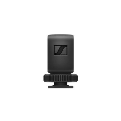 Sennheiser 508488 Draadloze microfoonsystemen