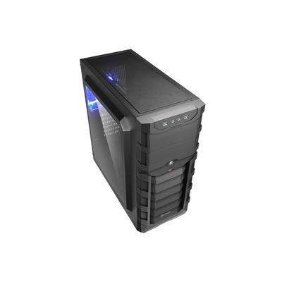 Sharkoon 4044951021253 computerbehuizingen