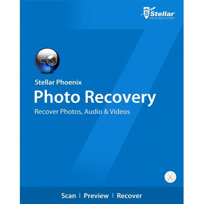 Stellar 8906039730043 product