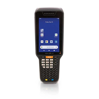 Datalogic 943500025 RFID mobile computers