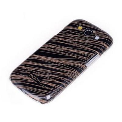 ROCK 22885 mobile phone case