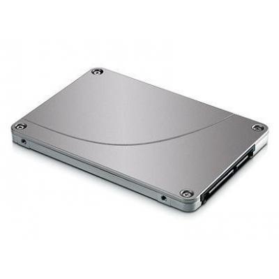 Lenovo FRU00YC366 SSD