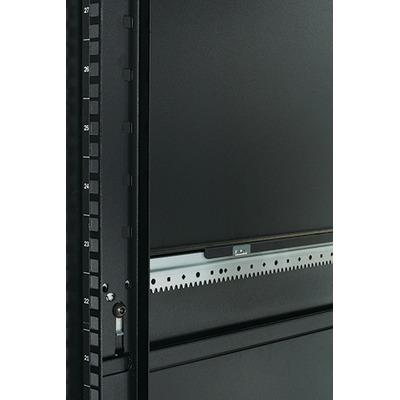 APC AR3147X266 Stellingen/racks