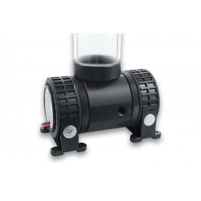EK Water Blocks 3831109843208 hardware koeling accessoires