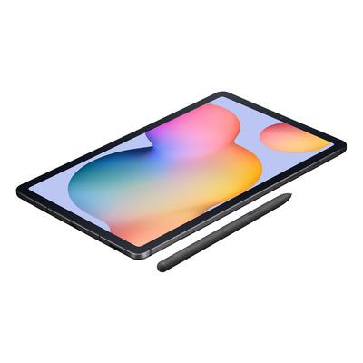Samsung SM-P610NZAAPHN tablets