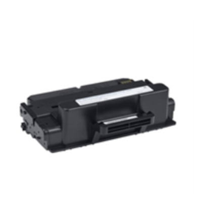 DELL 593-BBBI toners & lasercartridges