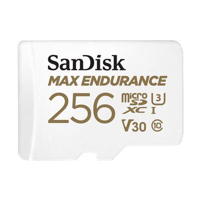 SanDisk SDSQQVR-256G-GN6IA flashgeheugens