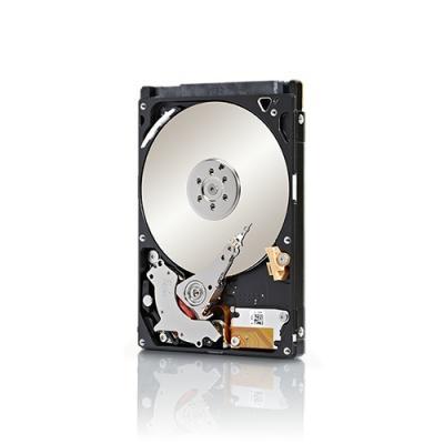 Seagate STBD1000400-STCK1 interne harde schijf