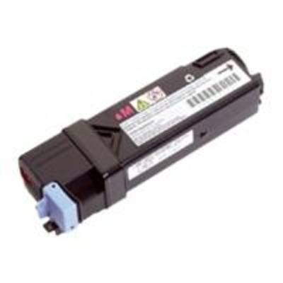 DELL 593-10323 toners & lasercartridges