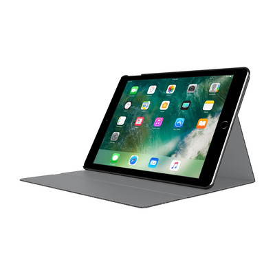 Incipio IPD-372-GRY tablet hoes