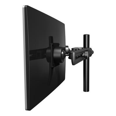 Dataflex 53.223 monitorarmen