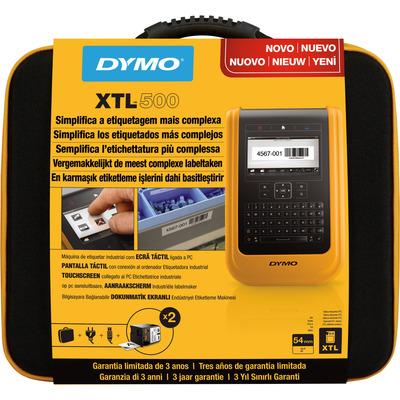 DYMO 1873489 labelprinters